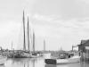 Little River Oyster Fleet