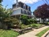 Elizabeth Stubbs House