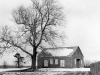 Little Creek Meeting House