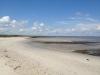 Pickering Beach - Little Creek, Delaware