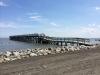 Port Mahon Fishing Pier